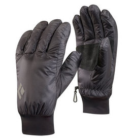 Black Diamond Black Diamond Stance Gloves