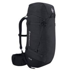 Black Diamond Black Diamond Stone 45 Backpack