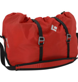 Black Diamond Black Diamond Super Chute Rope Bag