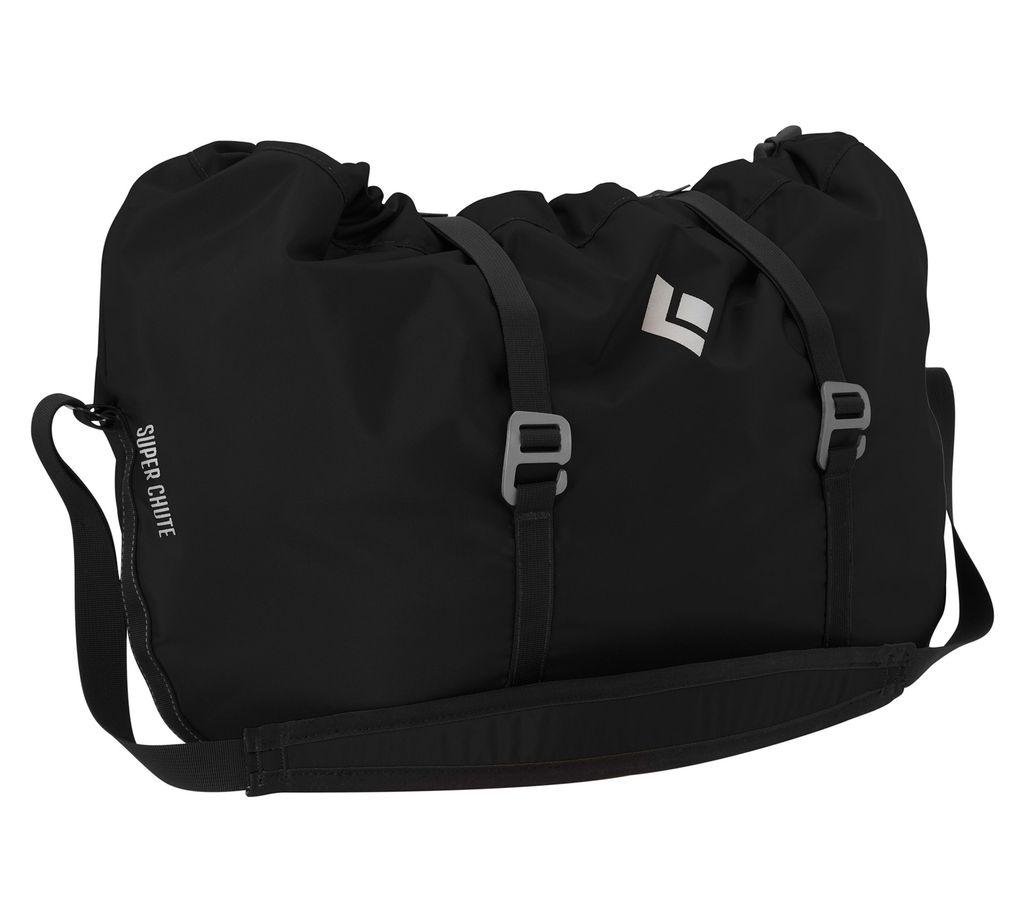 Black Diamond Black Diamond Super Chute Rope Bag
