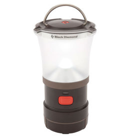 Black Diamond Black Diamond Titan Lantern