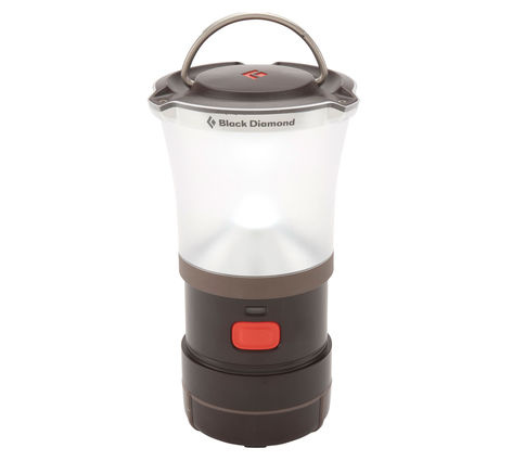 Black Diamond Black Diamond Titan Lantern