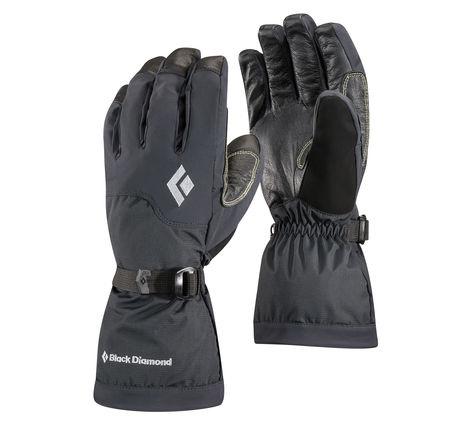 Black Diamond Black Diamond Torrent Gloves