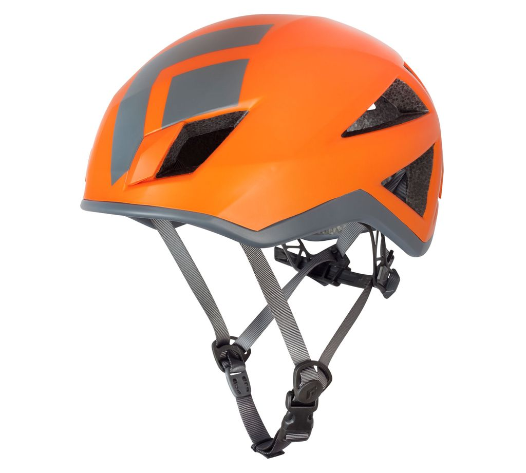 Black Diamond Black Diamond VECTOR HELMET