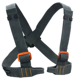 Black Diamond Black Diamond Vario Chest Harness