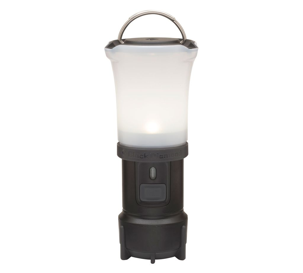 Black Diamond Black Diamond Voyager Lantern