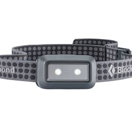 Black Diamond Black Diamond Wiz Headlamp