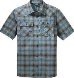 Outdoor Research OR Men's Growler s/s Shirt