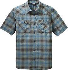Outdoor Research OR Men's Growler s/s Shirt