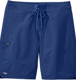 Outdoor Research OR Men's Phuket Boardshorts