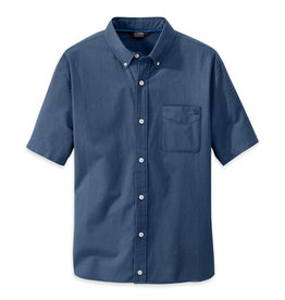 Outdoor Research OR Men's Tisbury s/s Shirt
