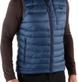 Outdoor Research OR Men's Transcendent Vest