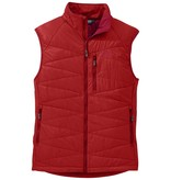 Outdoor Research OR Men's Cathode Vest