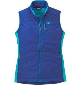 Outdoor Research OR Women's Cathode Vest