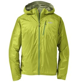Outdoor Research OR Men's Helium II Jacket