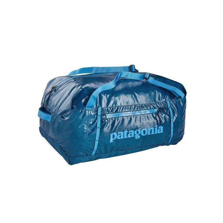 Patagonia Patagonia LW Black Hole Duffel, 45L