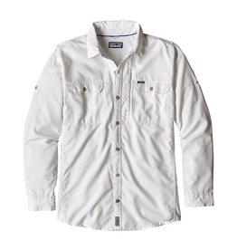 Patagonia Patagonia M's L/S Sol Patrol II Shirt