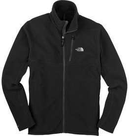 The North Face TNF M Tka 200 Zip-In Jacket - Ap