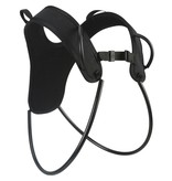 Black Diamond Black Diamond Zodiac Gear Sling