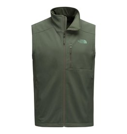 The North Face TNF M Apex Bionic 2 Vest - Ap
