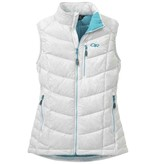Outdoor Research OR Women's Sonata Vest