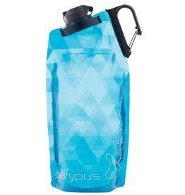 Platypus Platypus DuoLock Bottle