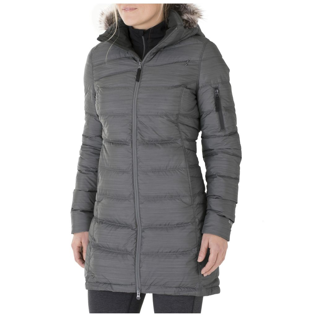 Outdoor Research OR Women's Fernie Down Parka