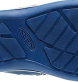 KEEN Keen W's Sage Sandal