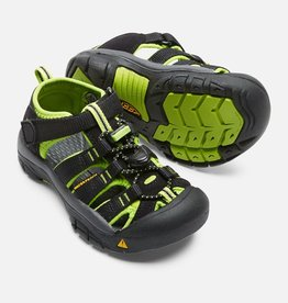 KEEN Keen Kid's Newport H2-Children