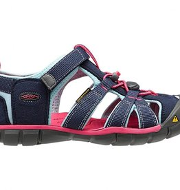 KEEN Keen Kid's SeaCamp-Children
