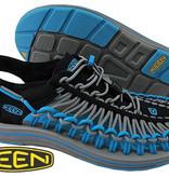 KEEN Keen M's Sandal UNEEK