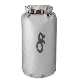 Outdoor Research OR Duct Tape Dry Bag 35L