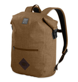 Outdoor Research OR Rangefinder Dry Backpack