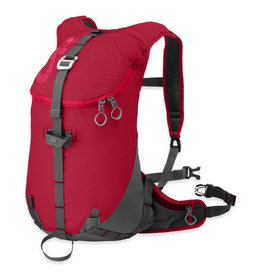 Outdoor Research OR Levitator Pack