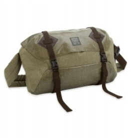 Outdoor Research Outdoor Research Rangefinder Messenger Bag