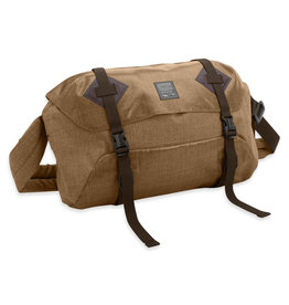 Outdoor Research OR Rangefinder Messenger Bag