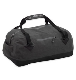 Outdoor Research Outdoor Research Rangefinder Duffel - Large