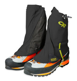 Outdoor Research Outdoor Research Endurance Gaiters
