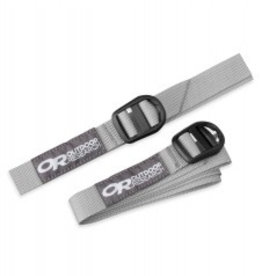 Outdoor Research Outdoor Research Accessory Straps