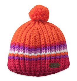 Outdoor Research Outdoor Research BARROW BEANIE e9dde5db63f8