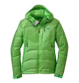 Outdoor Research Outdoor Research FLOODLIGHT JACKET, WOMEN'S