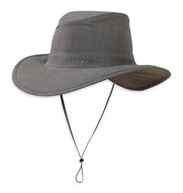 Outdoor Research OR Olympia Rain Hat