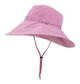 Outdoor Research OR Women's Mesa Verde Sun Hat
