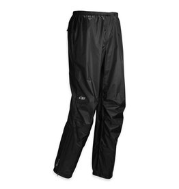 Outdoor Research OR Men's Helium Pants