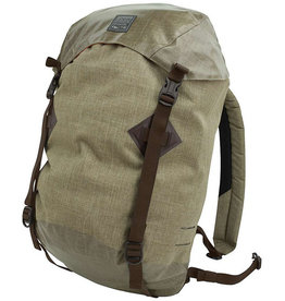 Outdoor Research Outdoor Research Rangefinder Backpack