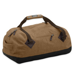 Outdoor Research OR Rangefinder Duffel - small