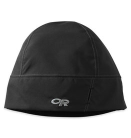 Outdoor Research Outdoor Research TRAILBREAKER BEANIE 0342af67764