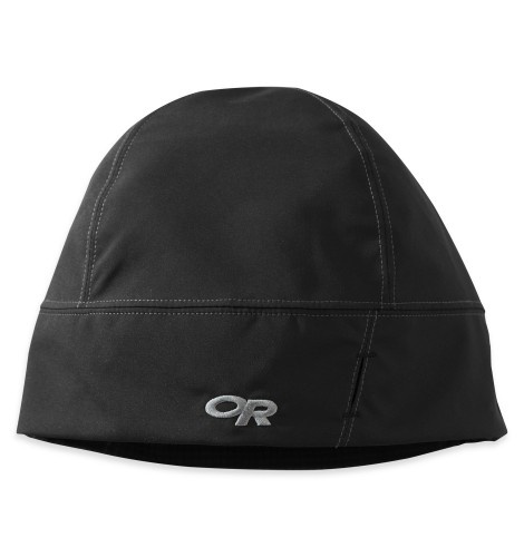 Outdoor Research Outdoor Research TRAILBREAKER BEANIE