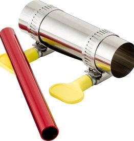 MSR MSR Pole Repair Kit