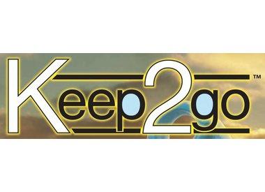 Keep2go